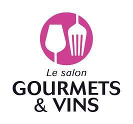 Logo-GOURMETS&VINS2011 2